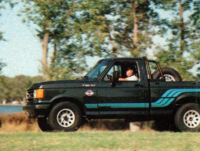 F150 xlt interior ford f 150 regular cab specs 2007 for Sostituzione filtro aria cabina 2014 f150